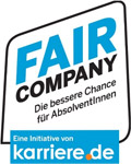 NB Networks Fair Company Initiative
